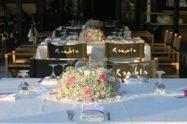 Rambla Maccarese: spazi, servizi offerti e ristorazione
