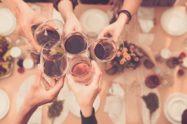 Social Dinner, cos'è?: ecco come funziona