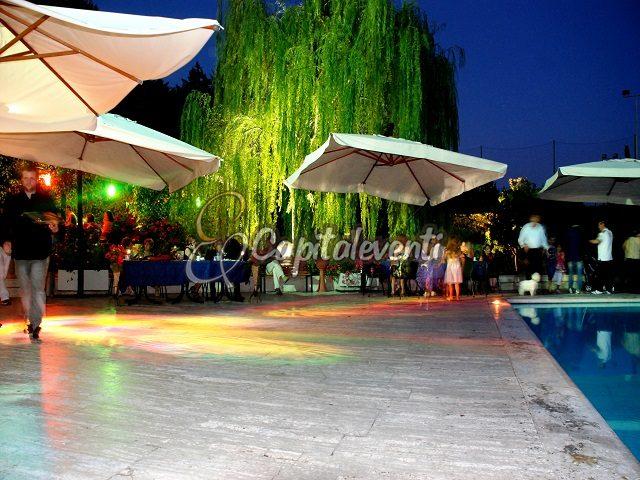 sporting club parco de medici roma 15