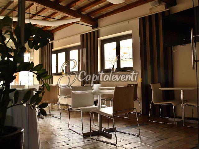 terrazza hotel de cesari roma 2