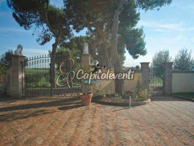 villa-del-sole-roma-11