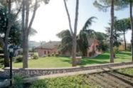 Villa Colombo