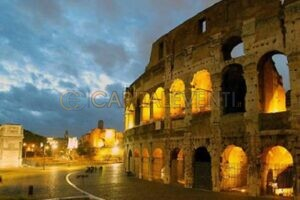 B&B a Roma economici